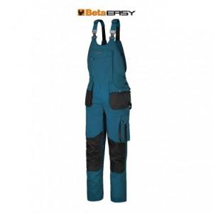 Spodnie rob.z szel.petr.7903p xl b.easy