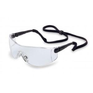 Okulary ochr.op-tema czarn,s.bezb.n-par. Beta 1004947