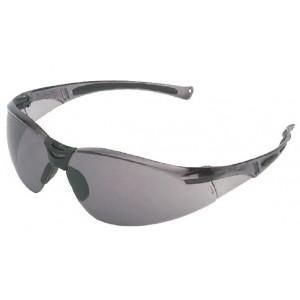 Okulary ochr.a800 szare,socz.szara n-par Beta 1015367