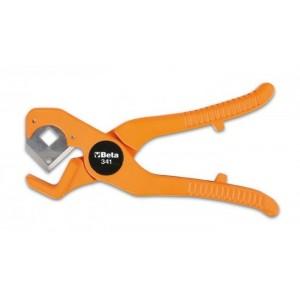 Nożyce do rur z pcw Beta 341 0-25mm