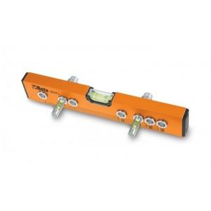Poziomnica do instalacji hydraulicznych Beta 357F3
