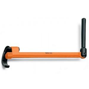 """Klucz przegubowy do armatury sanitarnej Beta 395 15-32mm 5/8""""- 1,1/4"""""""