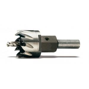 Otwornica szlifowana Beta 451 HSS 38mm