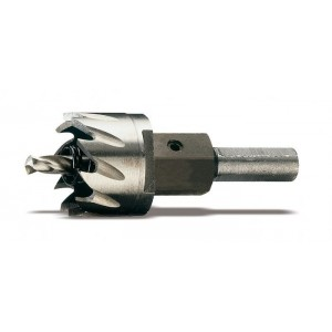 Otwornica szlifowana Beta 451 HSS 44mm