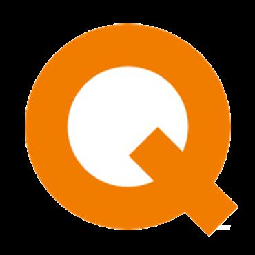 Promocja Q