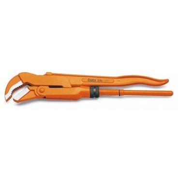 Narzędzia dla hydraulików